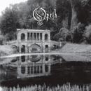 Morningrise/Opeth