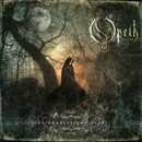 The Candlelight Years/Opeth