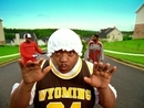 U R The One(Closed Captioned)/D12