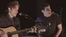 No Guts, No Glory(Acoustic Version)/Cassio Monroe
