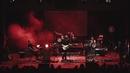 Neboj(Live)/David Stypka