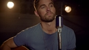In Case You Didn't Know/Brett Young