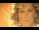 Already Gone (Closed-Captioned)/Sugarland