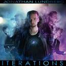 Iterations/ジョナサン・ルンドバーグ