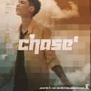 CHASE' (feat. Van Norith)/Juvie Lin