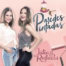 Paredes Pintadas/Júlia & Rafaela