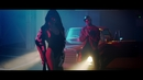 London (feat. Stefflon Don, Krept & Konan)/Jeremih