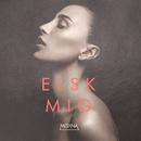 Elsk Mig/Medina
