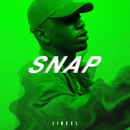 Snap/Jireel