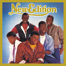 New Edition (Expanded)/New Edition