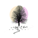 Never Say Goodbye/Hwayobi