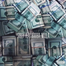 Mula (feat. Booba)/Siboy