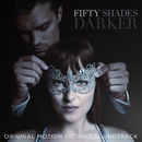 "Not Afraid Anymore (From ""Fifty Shades Darker (Original Motion Picture Soundtrack)"")/Halsey"