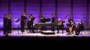 Pachelbel: Canon/Australian Brandenburg Orchestra, Paul Dyer