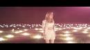 Burn/Ellie Goulding