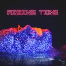 Rising Tide/Ember Falls