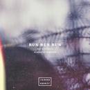 Run Run Run (Acoustic) (feat. Kyle Pearce)/Junge Junge
