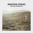 Jag vill ge dig allt/Sebastian Stakset