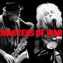 Masters Of War (Live) (feat. Lucinda Williams)/Charles Lloyd & The Marvels