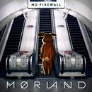 No Firewall/Mørland