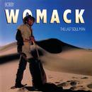 Last Soul Man/Bobby Womack