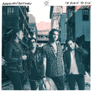 I'm Born To Run (Acoustic)/American Authors