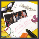 All For Love (Expanded)/New Edition