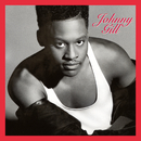 Johnny Gill (Expanded)/Johnny Gill