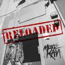 931 Reloaded/Moxie Raia