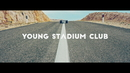 Forever Young/Young Stadium Club