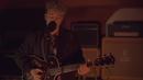 Secrets (Live With Notion)/Matt Wills
