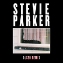 Blue (Olsen Remix)/Stevie Parker