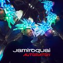Automaton/Jamiroquai