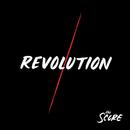 Revolution/The Score