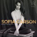Back to Beautiful/Sofia Carson