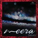 Meera/Samved