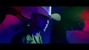 Somebody Else Will/Justin Moore