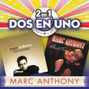 2En1/Marc Anthony
