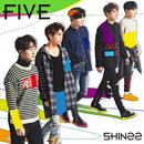 FIVE/SHINee