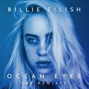 Ocean Eyes (The Remixes)/Billie Eilish