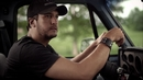 Crash My Party/Luke Bryan