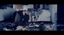 Rebeldia (Making Of)/Projota