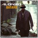 Batard/Alonzo
