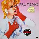 Frl. Menke (Originale)/Frl. Menke