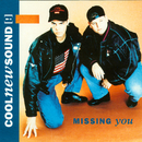 Missing You/Cool New Sound