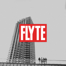 Echoes/Flyte