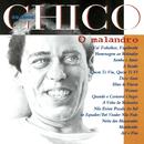 Chico 50 Anos - O Malandro/Chico Buarque