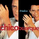O Sambista/Chico Buarque