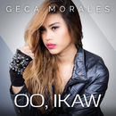 Oo, Ikaw/Geca Morales