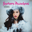 Vôbec/Barbora Hazuchová